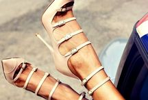 Chic / by Chelsey Ball