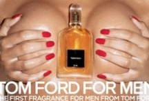 Parfums / by Jacopo Lisoni