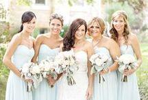 Wedding / just fantasizing and planning.  / by Ashlee Eames