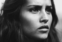Beauty. / by Laura Ottomann