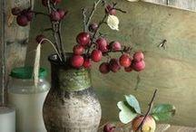 Autumn / by Karen Royer