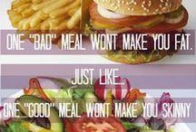 WeightLoss Inspiration / by Cindy Cortez