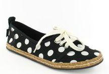 Wish List- Shoes / by Lauren Cadorin