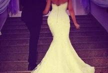 Wedding / by Kaitlyn Stire