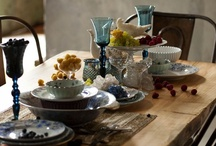 Food and Dining Decor / by Allison Abdelnour