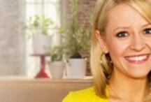 Kelly's  Essentials  Recipes / by Myra Richins