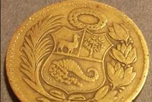 Rare Coins & Currency  / by Listia.com