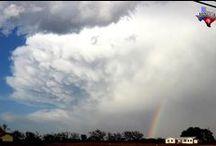 2014 Storm Chasing / by mªdcªtj0 2.0