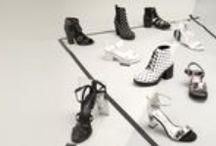 Head over heels / by boohoo