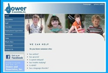 Special Needs Summer Camps / Legal Disclaimer: Dower and Associates, Inc. developed this list as a service to families as a reference tool. Every effort is made to ensure listings are up-to-date. Dower and Associates, Inc. does not endorse or claim to have personal knowledge of the abilities of those listed. The resources listed on this page are not intended as a recommendations. / by DowerandAssociates