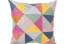 Quilting / by Sarah Healy