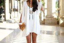 Fashion Finds / by Momtastic.com