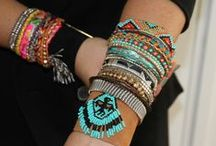 Fashion / by Jenny Brill
