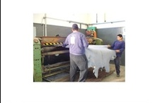 Nuestra Fabrica! - Our Factory! / Así Trabajamos! - This is the way we work! / by Mission Argentina