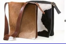 Carteras / hand bags / by Mission Argentina