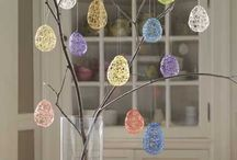 Easter / by Simly T