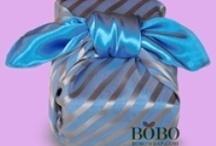 Gift Ideas / by Kim Varady