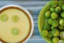 Florida Foodies / Sunshine State Seafood, Fruit, Veggies & more! / by VISIT FLORIDA
