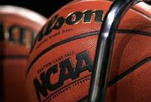 College Basketball / by CBS Sports