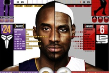 NBA / by CBS Sports