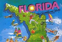Florida Style / by VISIT FLORIDA