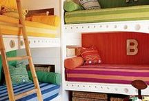 BUILT-INS / built -in cabinetry  / by Katie Payne - That Girl Katie