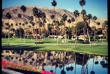 Resort Hopping / #sisterproperties #bartoncreekresort #destination #travel / by Omni Barton Creek Resort & Spa