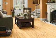 Room Designer  / by Lumber Liquidators