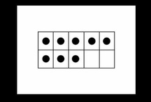 Math....Numbers / by Regina Davis