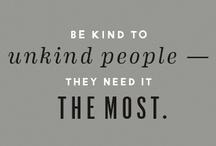 Quotes / by Regina Davis