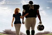Football Movies / by CBS Sports