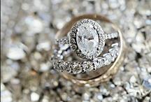 {Weddings} Sparkle / by Omni Barton Creek Resort & Spa