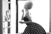 Dresses / by Sarah Dale