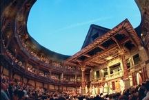 Theatre Pals / by Rubicon Theatre Company