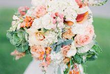 for Laurens Wedding!! :) / by Jennifer Roe