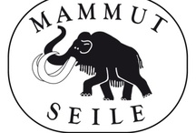 Mammut History / by Mammut