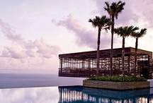 Other Amazing Hotels / by Hansar Hotels