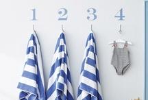 Beach Fashion / by Hansar Hotels