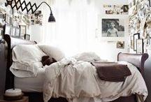 An American Home / by FOLK Magazine