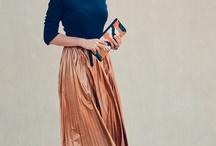 Fashion / by Heather Marano