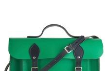 Bag love / by Heather Marano