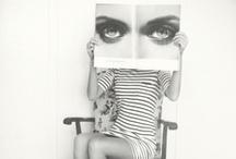 Fashion Photography / by Rachel Kern Everett