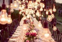Wedding / by Heather Marano