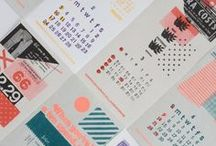 Just found out: Calendar / by MadFew Kok