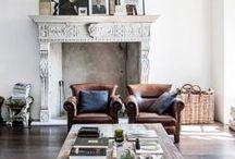 Home / by Krystal Schlegel