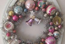 Christmas / by Guusje