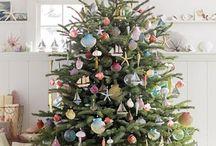 Holidays / by Jessica Stanton
