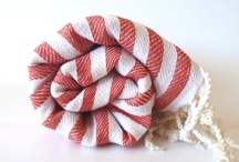 Gift Ideas for Grownups [Etsy Faves and Craves] / $40 or less! / by Angie Wynne