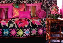 Fab Furniture  / by {~Tara Lee~}