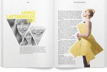 layout / by Olalena